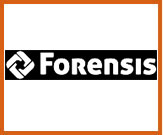 Forensis